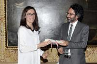Premio Marra